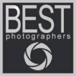 fotografo freelance roma