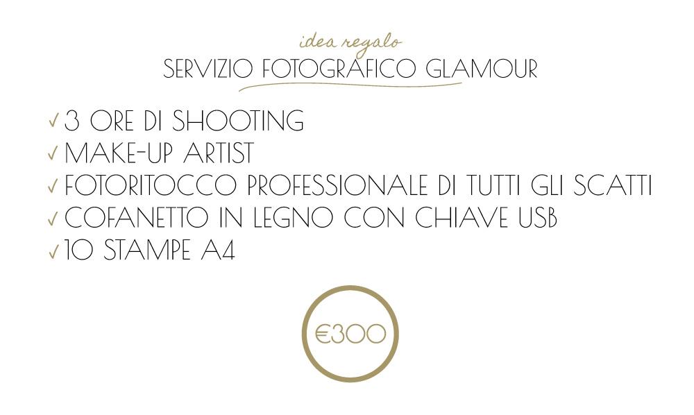 Book fotografici glamour roma offerte