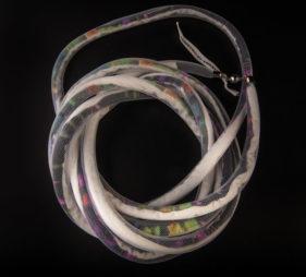 gioielli rete