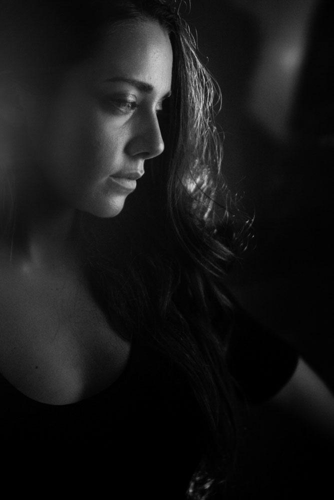 fotoritratto roma