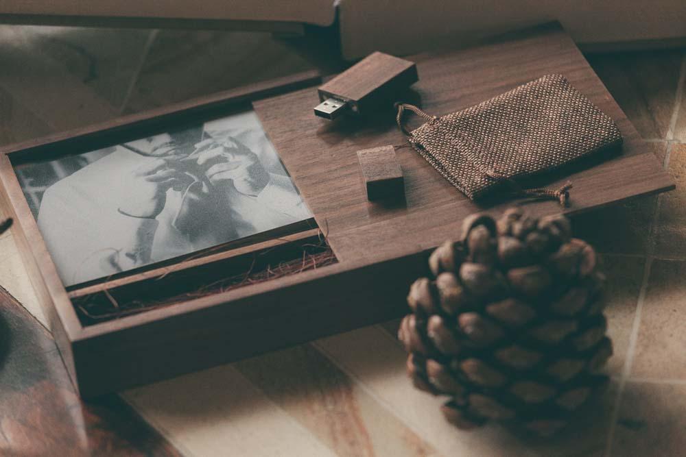fotografie di ritratti