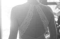 come scegliere fotografo boudoir