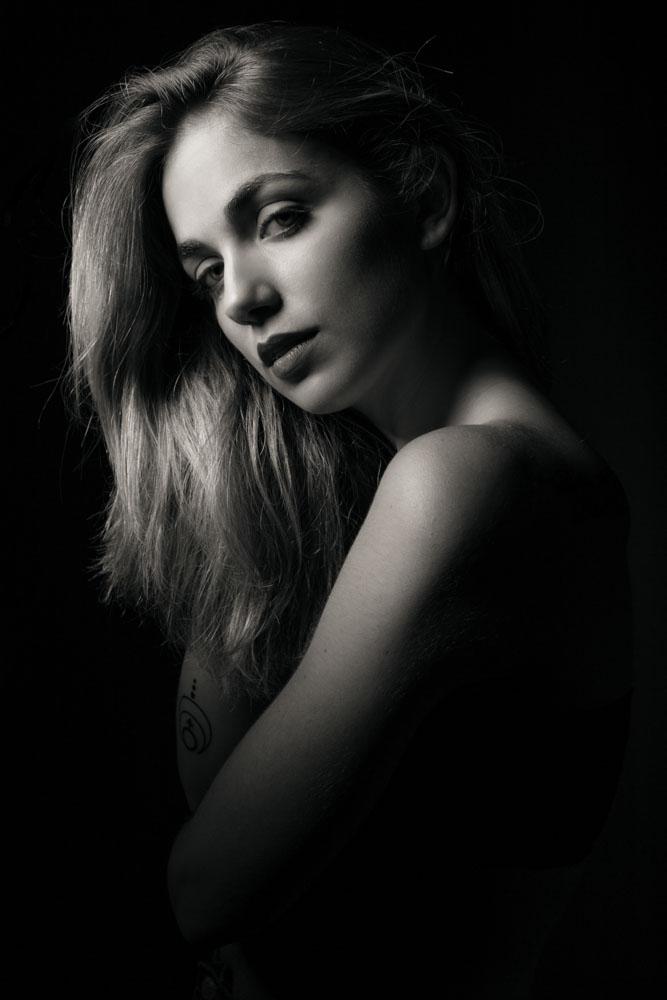 fotografia boudoir domande