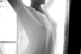 fotografia boudoir roma