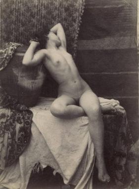 intimo femminile