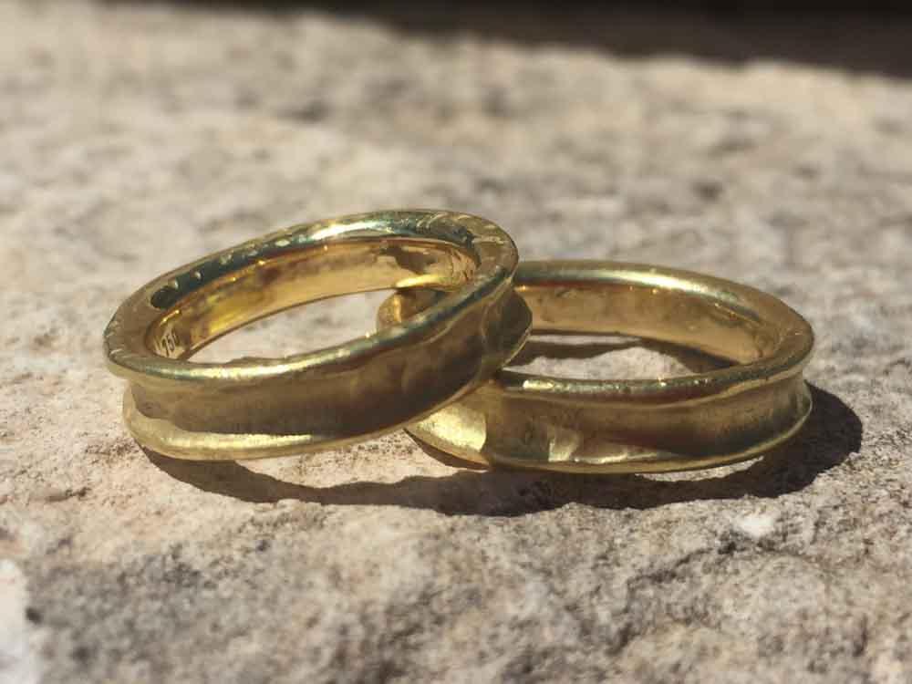 foto invitati matrimonio