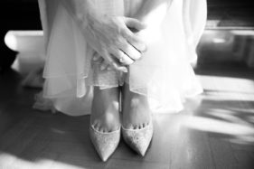come scegliere il fotografo per il matrimonio