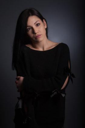 fotografia terapeutica roma
