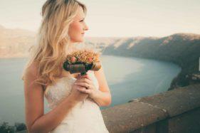 cerca fotografo per matrimonio