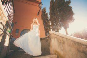 numero fotografo matrimonio roma