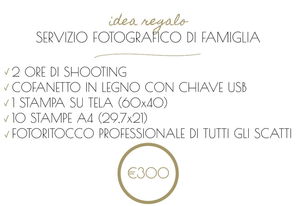 fotografo famiglia roma