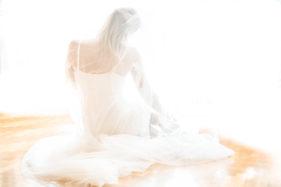 fotografo boudoir sposa