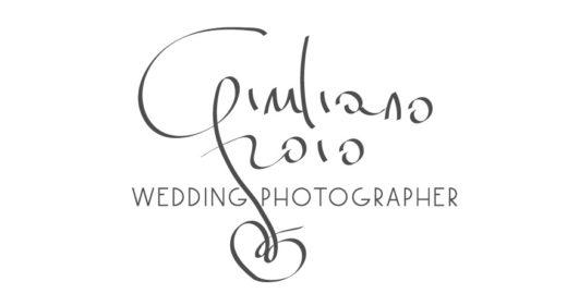 fotografi matrimonio roma
