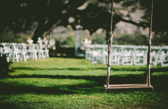 wedding photographer apulia