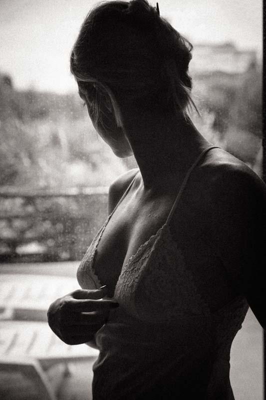 fotografia boudoir significato
