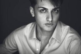 foto ritratto roma