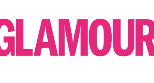 glamour definizione