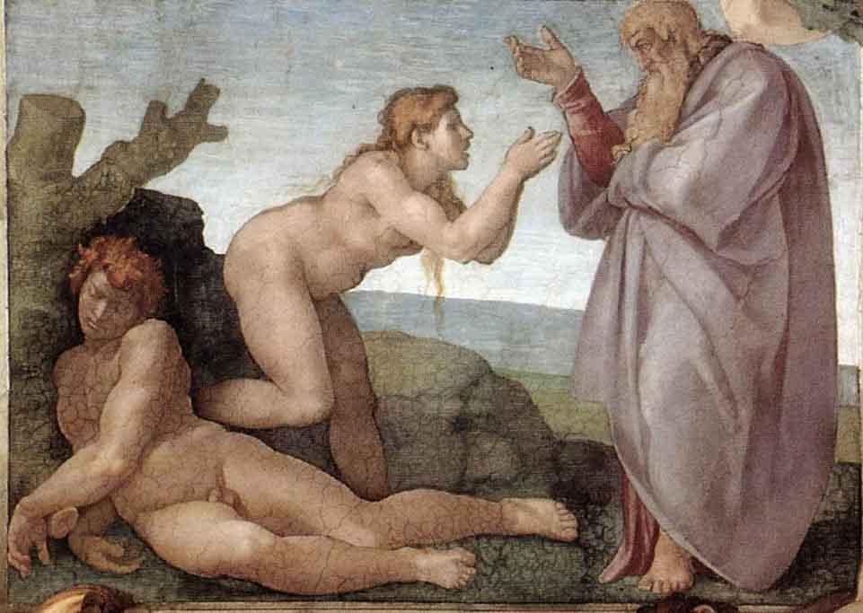 femminilità e sensualità