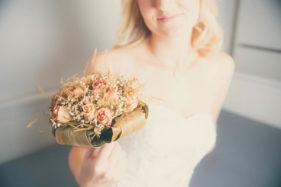 nozze glamour
