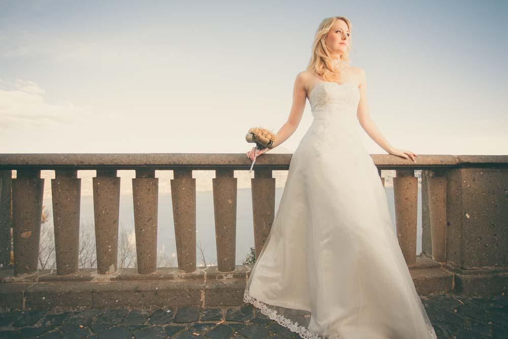 fotografo matrimonio glamour