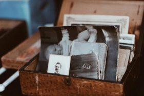 album dei ricordi