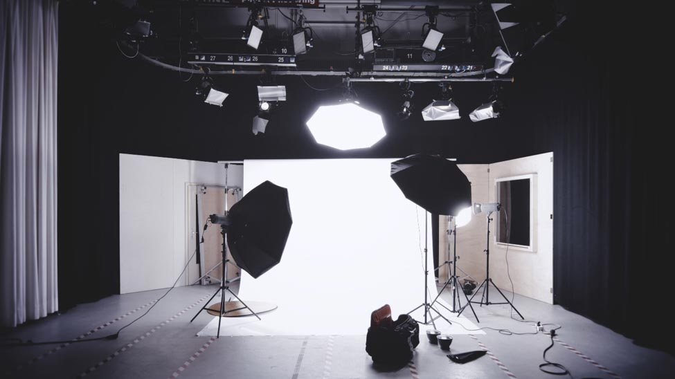 coaching di fotografia roma