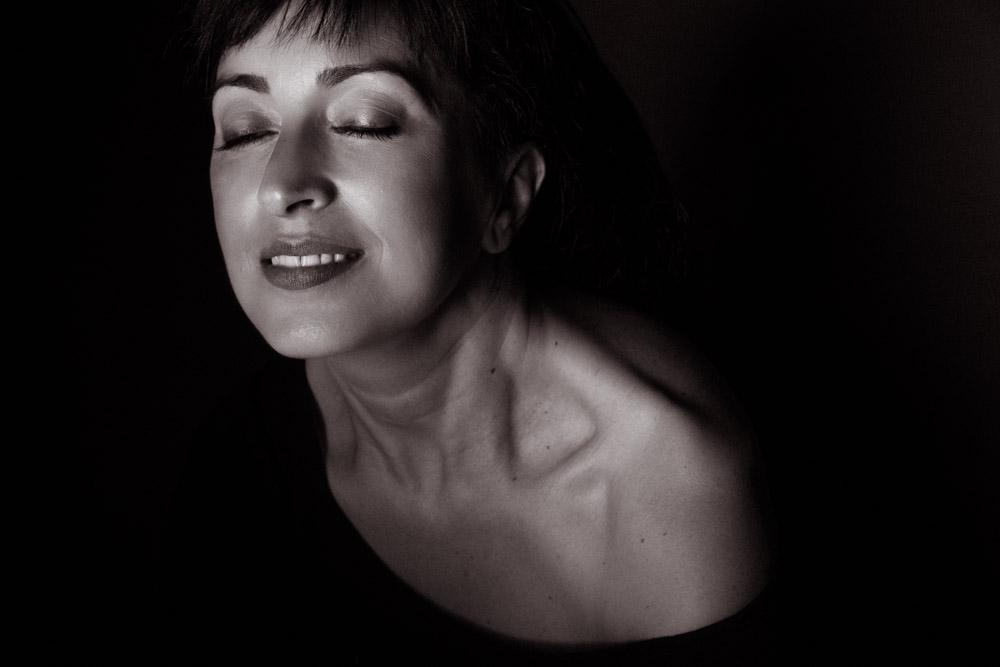 fotografo ritrattista roma