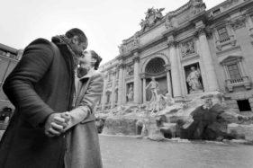 recensione fotografo roma