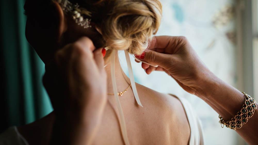 come scegliere il fotografo di matrimonio