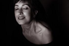 fotografia ritrattistica roma