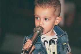 fotografo feste bambini roma