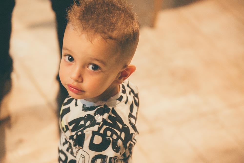 fotografo per famiglie e bambini roma