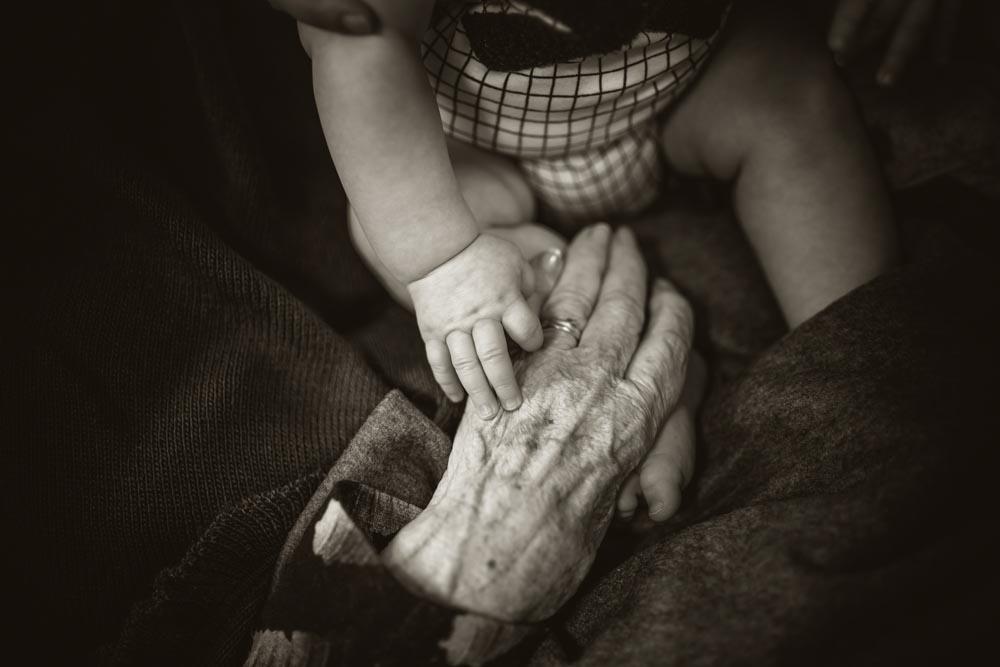 fotografo ritratto roma