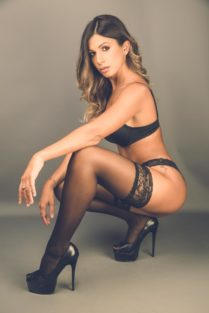 fotografo boudoir
