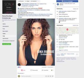 brand per collaborazioni instagram