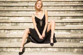 fotografo di moda roma