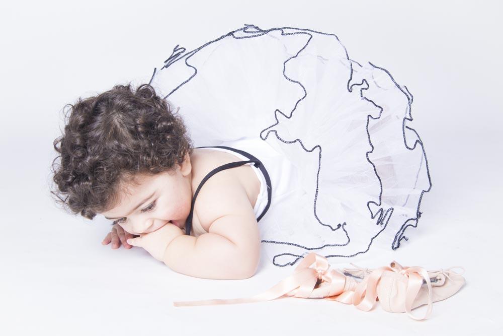 fotografo famiglia e bambini roma
