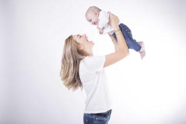 fotografo specializzato bambini