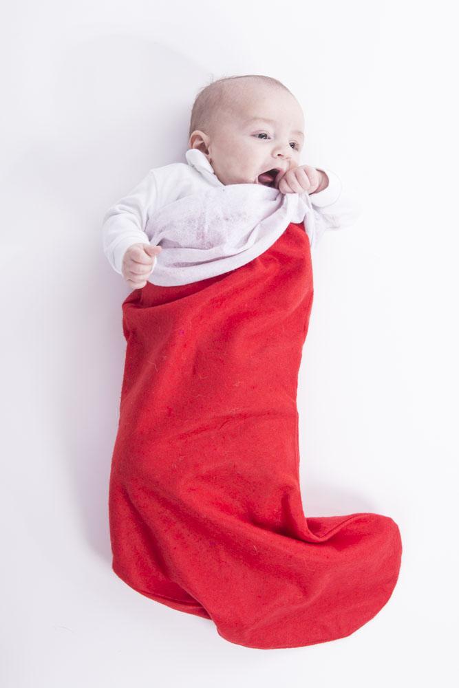 fotografo bimbi piccoli