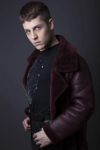 agenzia per modelli roma