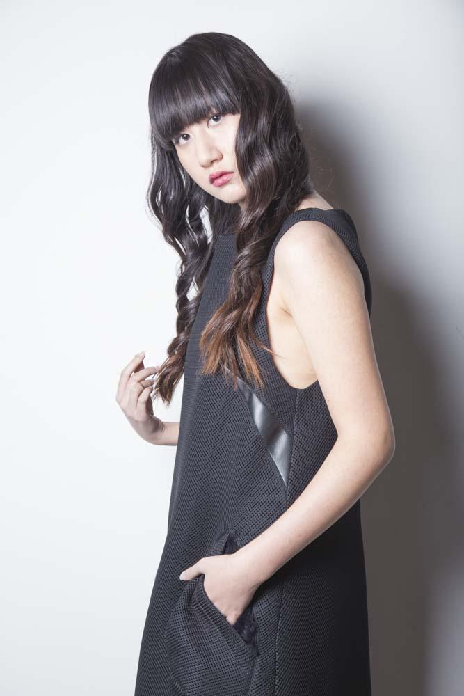 fotografo editoriali moda