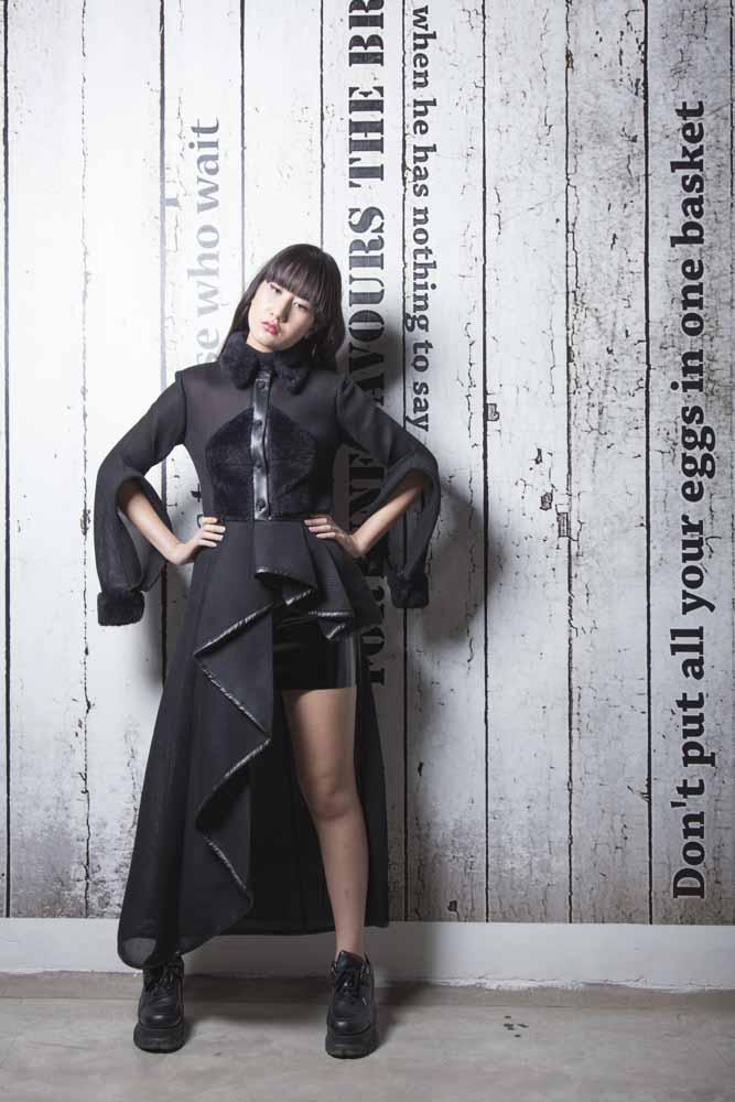 fotografia per riviste