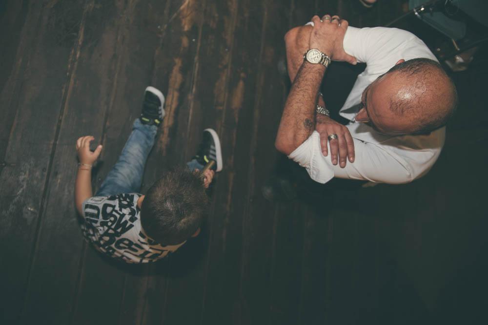 fotografo famiglia roma eur
