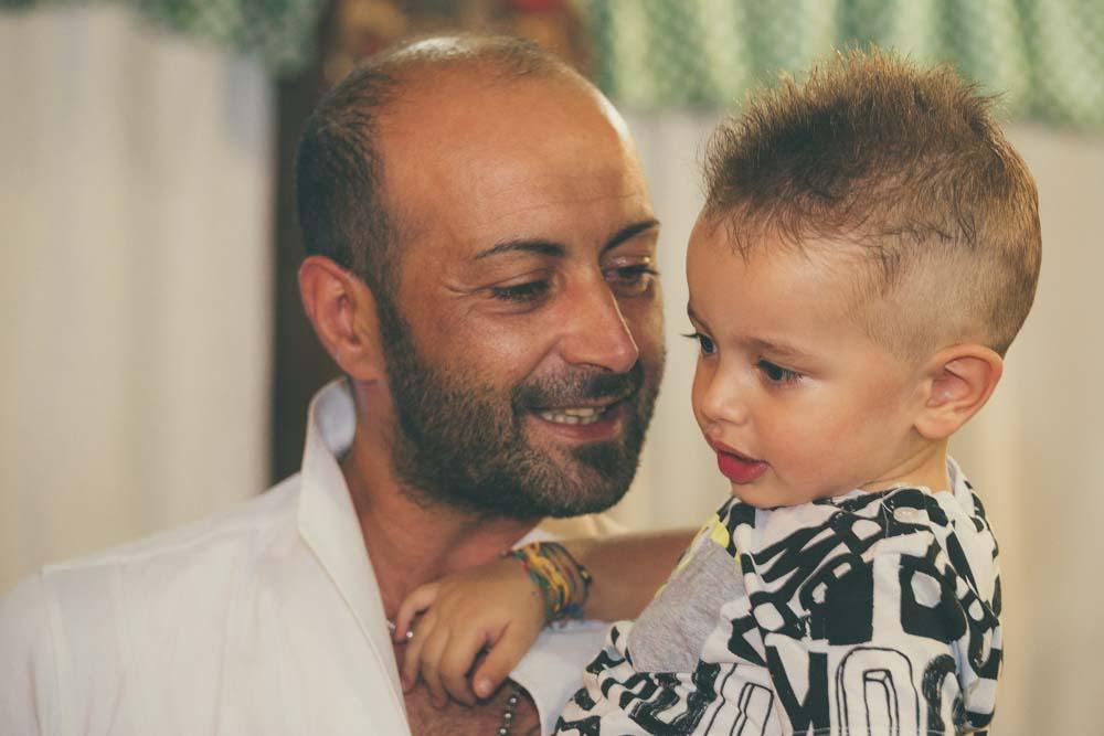 servizi fotografici famiglia e bambini