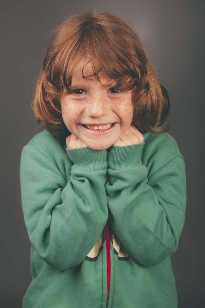 servizio fotografico per famiglia e bambini