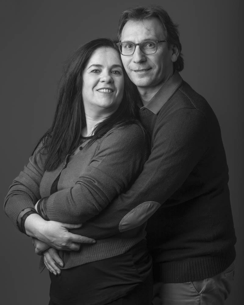 servizio fotografico famiglia roma