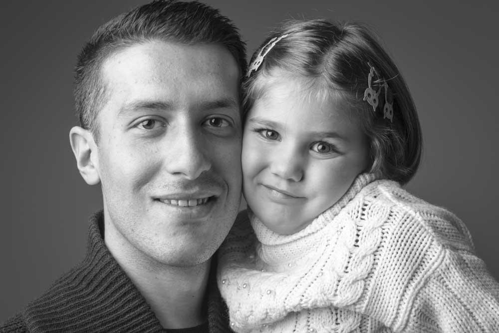 fotografo per bimbi e famiglie