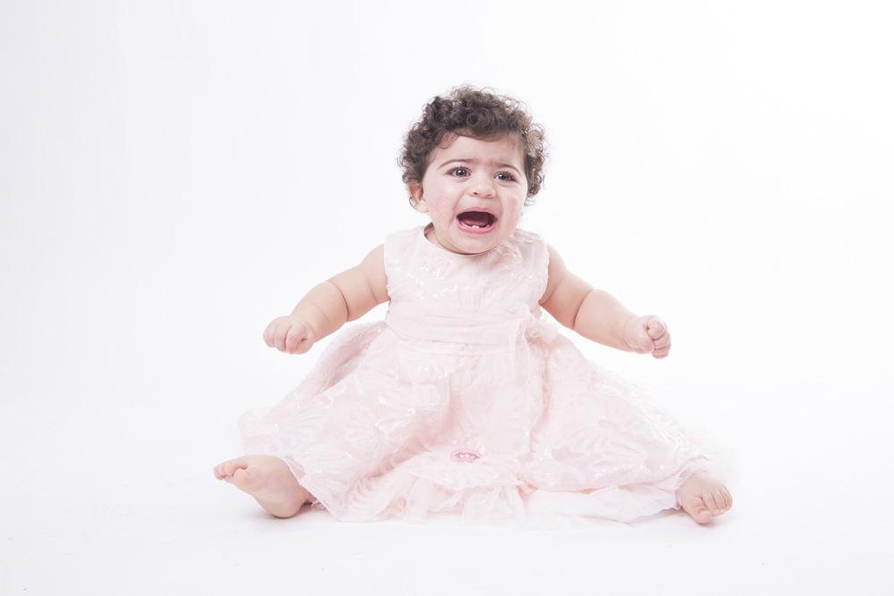 servizi fotografici per bambini roma