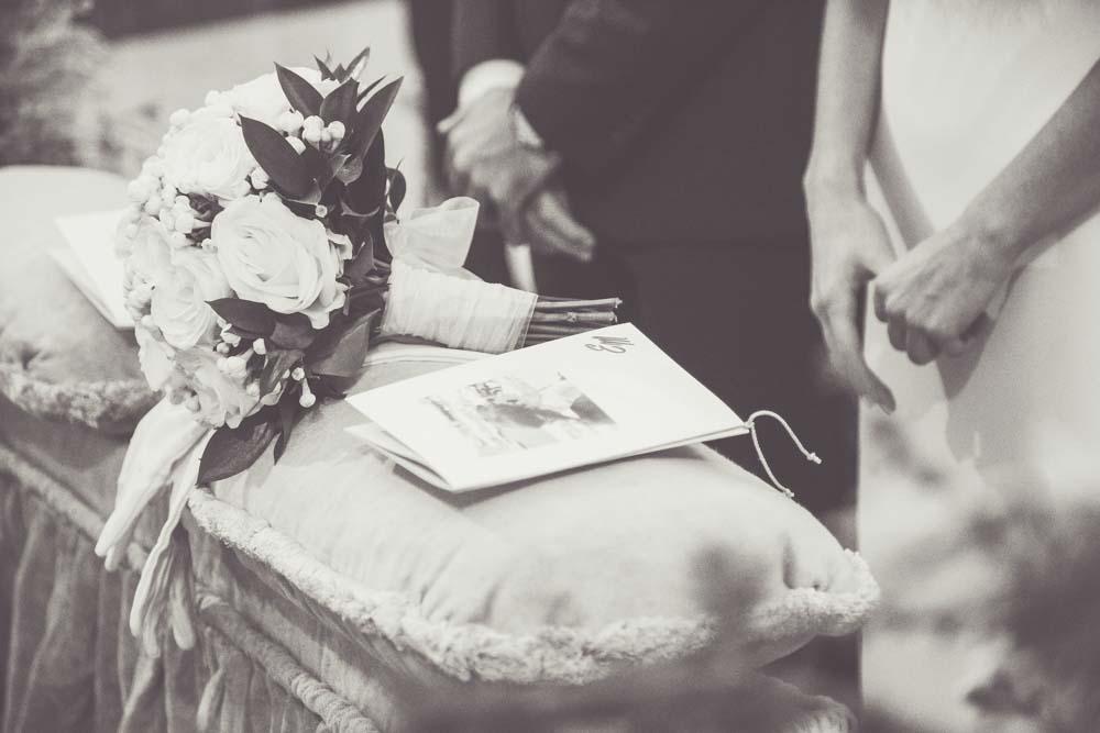 servizi fotografici per matrimoni roma