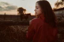 servizi fotografici per attori roma